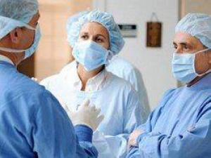 Дефект сердца прикроет биологическая заплата