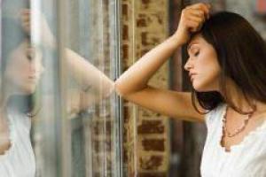 Стресс снижает кровяное давление?