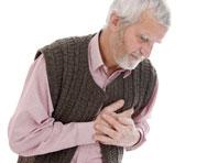 Даже самый тяжелый сердечный приступ не проблема, говорят ученые