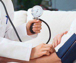 5 простых способов снизить риск сердечно-сосудистых заболеваний