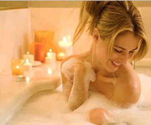 Профилактика сердечнососудистых расстройств: грязелечение и ванны