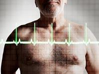 Новый тест поможет предсказать сердечный приступ