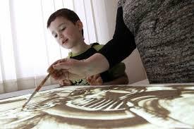 Можно ли вылечить аутизм?