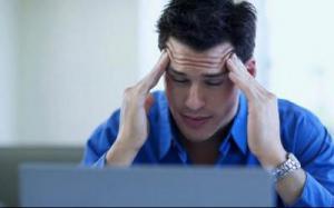 Замкнутость и пессимизм повышают вероятность сердечного приступа