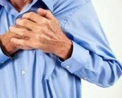 Лечение стенокардии при сочетанной патологии