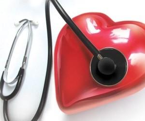 Шесть правил для стабильной работы сердца