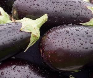 Лучший овощ для здорового сердца и стройной фигуры