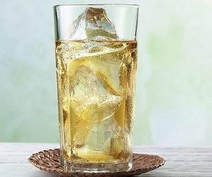 Энергетические напитки нарушают работу сердца
