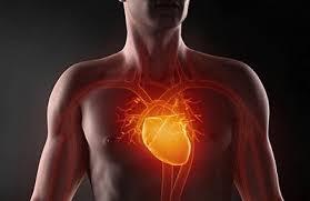 Медикаментозные средства для повышения проводимости и автоматизма желудочков