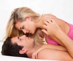 Секс и сердечнососудистые заболевания: рекомендации по ведению половой жизни