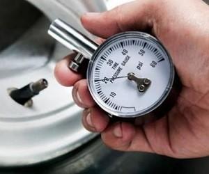 Найдено простое средство от высокого давления