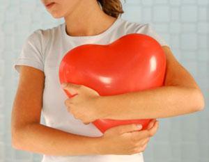 Применение аспирина пациентами, страдающими от заболеваний сердца, может привести к смерти