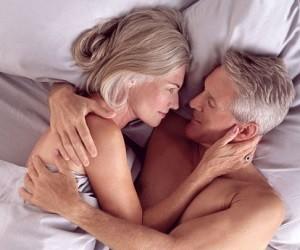 Взаимоотношения и секс при сердечной недостаточности
