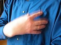 Мужчины и женщины по-разному переносят инфаркты, показали врачи