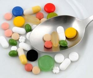 Какие витамины полезны для сердца