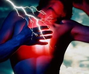 Ученые нашли способ оценить риск инфаркта