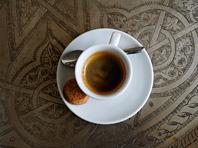 Пара чашек кофе защитит от повторных сердечных приступов