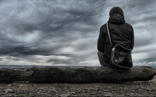 Вы угнетены и утратили смысл жизни? Депрессию вылечит целитель Касым Умаров.