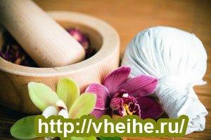 Недорогое лечение в Хэйхэ (Китай). Лечение спины иглоножом. Цены и отзывы