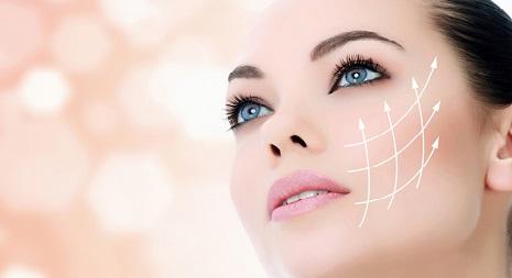 Оздоровление кожи при помощи инновационных разработок