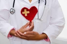 Клиническое течение (аритмия)