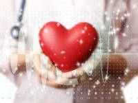В Москве снизилось количество пациентов с инфарктом