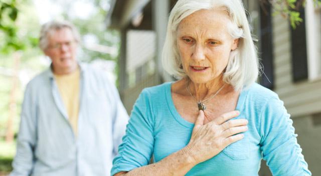 Лечение методом электростимуляции сердца