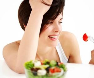 Как укрепить здоровье сердца с помощью шестиразового питания