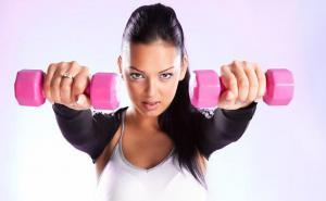 Кардиотренажеры: здоровое сердце, крепкие мышцы, стройное тело