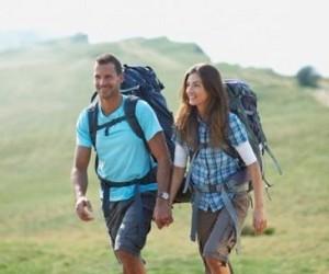 20-минутные ежедневные прогулки защищают от инфаркта и инсульта