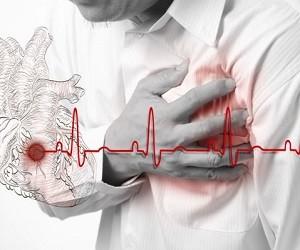 Число людей с сердечной недостаточностью утроится к 2060 году