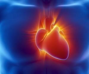 Внешняя среда и мелкоочаговый инфаркт миокарда
