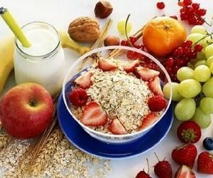 Питание при мелкоочаговом инфаркте миокарда