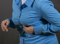 Врачи не могут выявить у женщин инфаркт, показало исследование