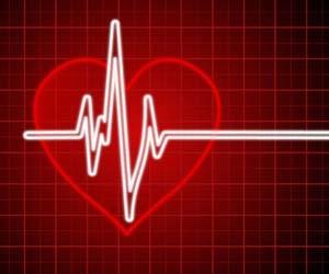 9 советов для здорового сердца