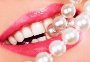 Регулярная гигиена полости рта снижает риск развития инфаркта