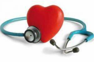 Инфаркт и сердечная недостаточность побеждены?