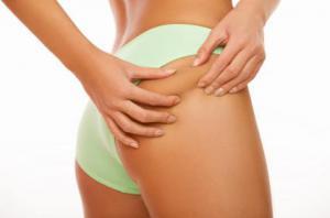 Статины косвенно способствуют развитию ожирения и гипертонии