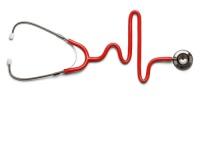 Препарат Novo Nordisk на четверть снижает риск развития инфаркта или инсульта у пациентов с диабетом