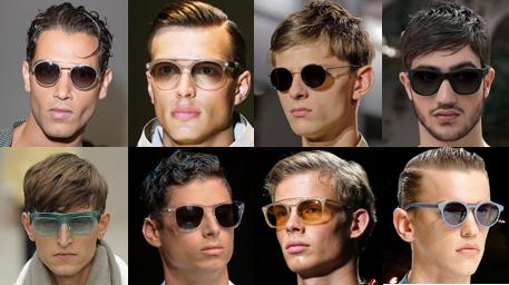 Как выбрать «правильные» очки
