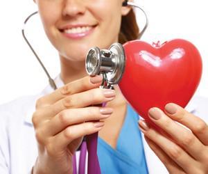 Диета при кардиомиопатии