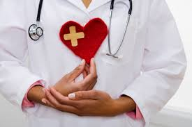 12 симптомов сердечных заболеваний
