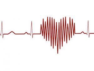 Аритмия: как излечиться или хотя бы ослабить скачки сердечного ритма?