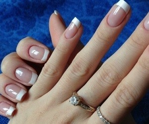 Пальцы расскажут о наличии болезней сердца