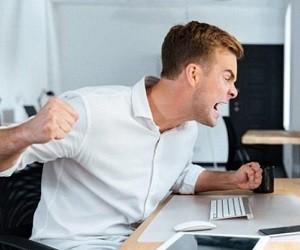 Перепады настроения грозят серьезными заболеваниями