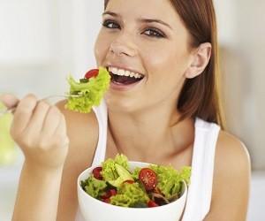 Самые полезные фрукты и овощи для сердца и печени