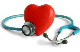 Звуковая терапия помогает снизить кровяное давление
