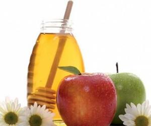 Яблочный уксус: простое средство защитит от инфаркта и инсульта