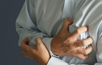 Болезнь стенокардия: лечение