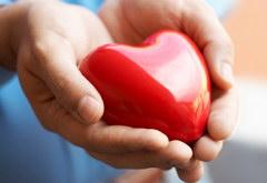 Ишемическая болезнь сердца. Лечение и профилактика